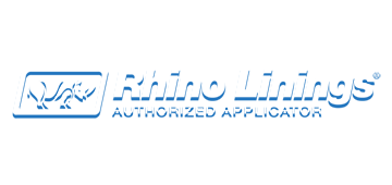 Commercial Roofing Company Florida Roof Repair